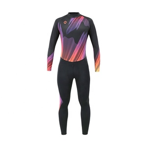 Men's Fitness Compression Sportswear Set , Windproof Long Sleeve Ski Jersey And Tights