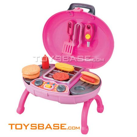 kids cooking oven set toys buy kids cooking toys kitchen set toy