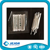 BB012 Huby Paper Stick Cotton Buds Swabs