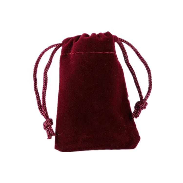 Velvet bag1.jpg