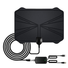In america <span class=keywords><strong>TV</strong></span>-C0015 Dell'interno Commercio All'ingrosso di <span class=keywords><strong>Antenna</strong></span> Esterna <span class=keywords><strong>Tv</strong></span> Box Android <span class=keywords><strong>Tv</strong></span> Digitale <span class=keywords><strong>Dvb</strong></span> t Amplificata <span class=keywords><strong>Antenna</strong></span> <span class=keywords><strong>Tv</strong></span>