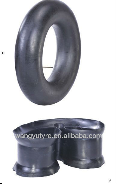 Large agricultural tire/tyre inner tube 23.1-26 20.8-34 18.4-42 18.4-3818.4-3418.4-30 18.4-26 with excellent gas-tightness