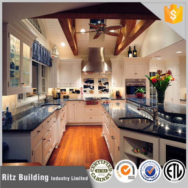Promoción backsplash armarios/gabinetes cocina, Compras online de ...