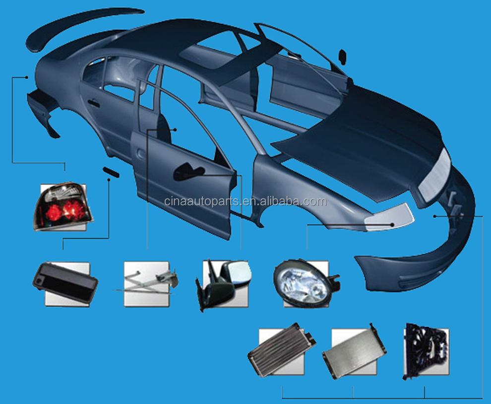 autoseitenspiegel für toyoto lexus ES240 ES350 auto faltbar gelee chan lifan foton great wall dongfeng yutong byd