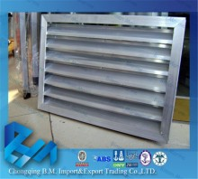 boat stainless steel one way window shade marine suppliers