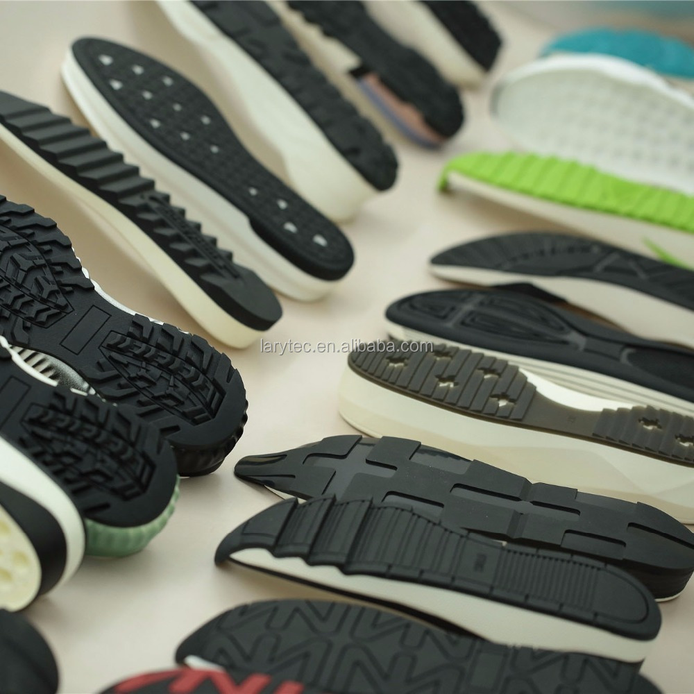 shoe platform soles, shoe platform