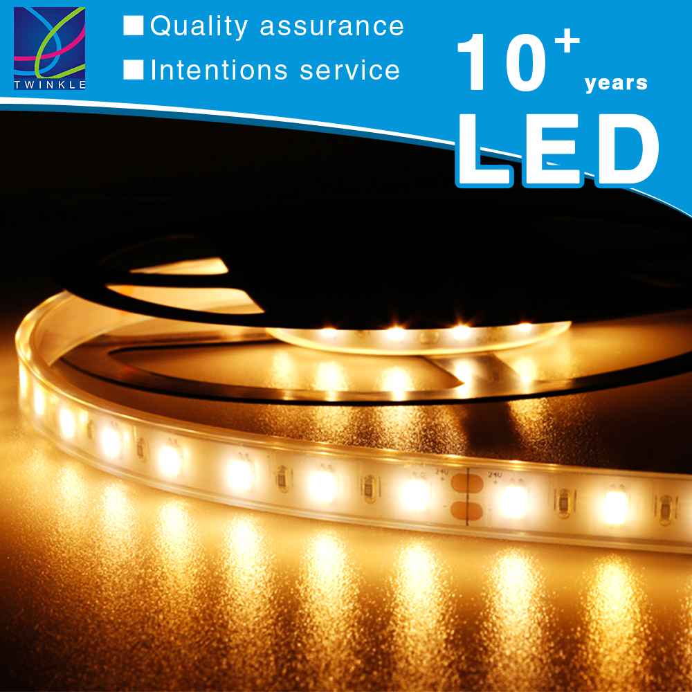 Custom Samsung Smd Dsi 5630 Ultra Thin Ws2811 Flexible Diffuse Motion Sensor Ip65 Ip66 Waterproof 12v 24v Led Light Strip
