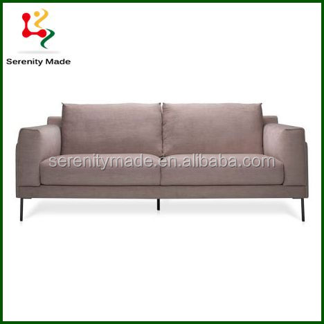 Used Leather Sofa Suppliers And Manufacturers At Alibaba