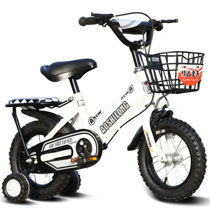 wholesale cheap price children bicycle child bike kids