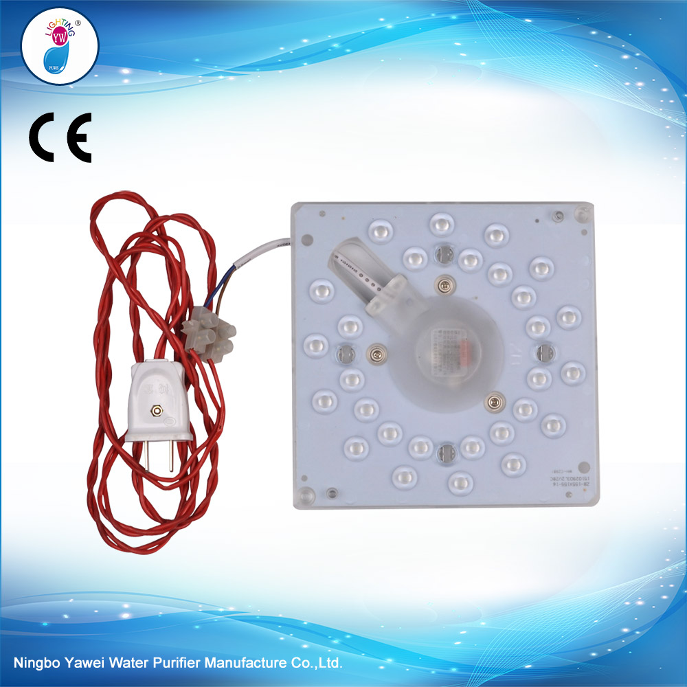 Latest Style Factory Supply 10w 2d Bathroom Ceiling Heat ...