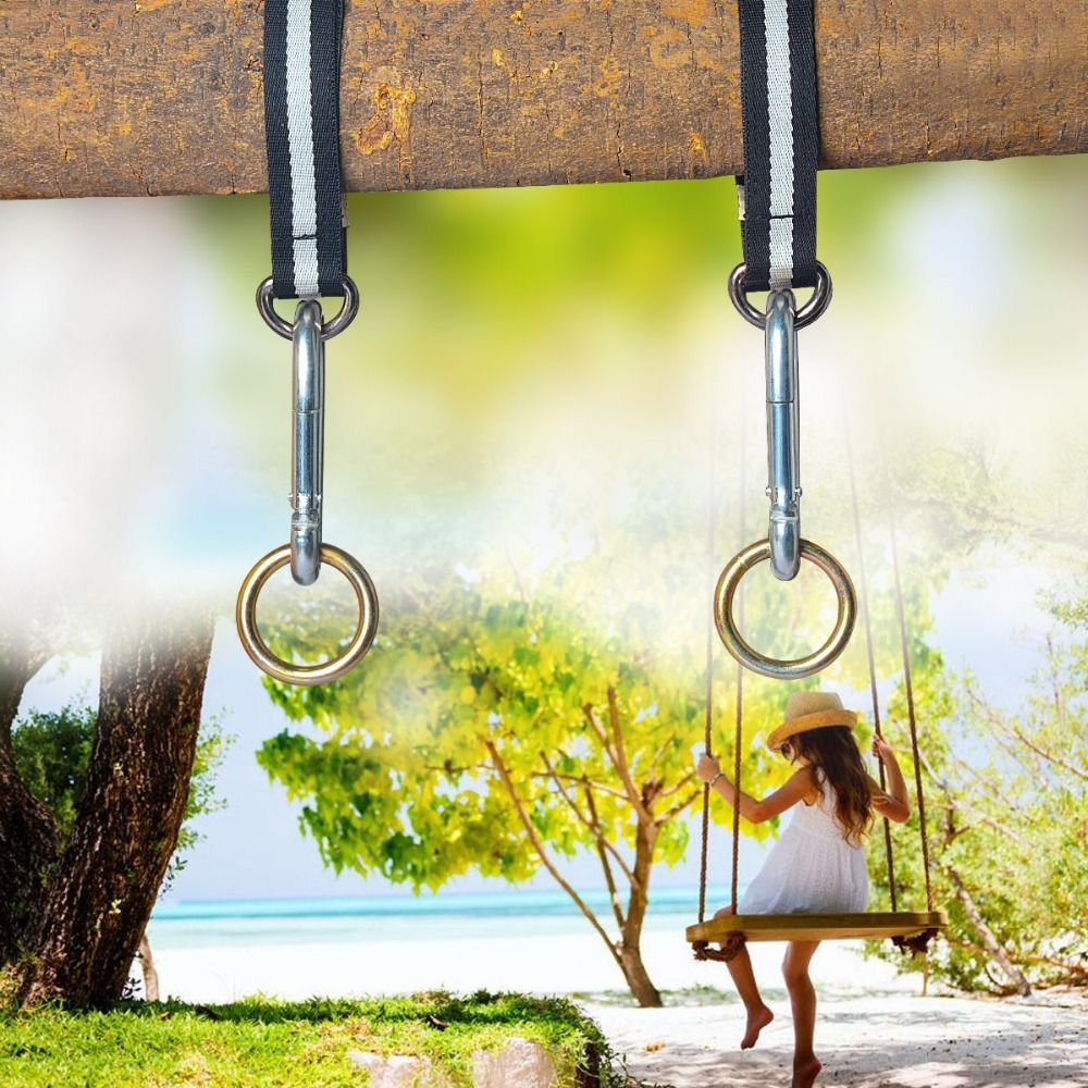 Tree Swings Outdoor Tree Swings Outdoor Tree Swings Suppliers And