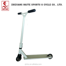 Cheap best two wheel balance mobility scooter