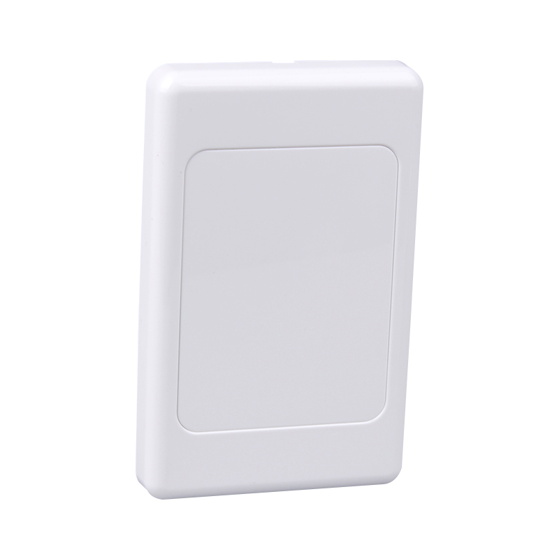 australia new zealand Fiji PNG wall switch blank plate 250V, Australian standard AS/NZS vertical electric blank plate