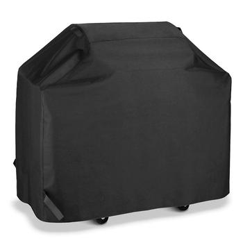 Woqi BBQ Grill Cover Outdoor Waterdichte Heavy Duty Barbecue Gas Grill Cover