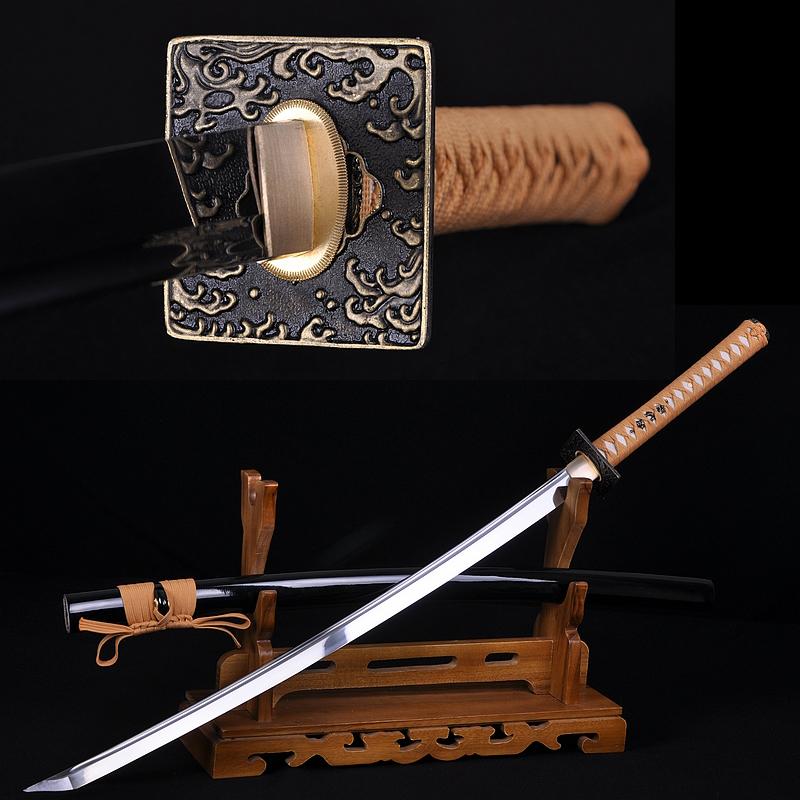 japonais couteaux la main promotion achetez des japonais. Black Bedroom Furniture Sets. Home Design Ideas