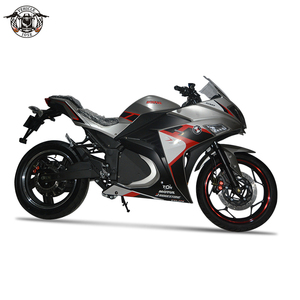 5000w 8000w 100 mph top speed electric motorcycles for sale
