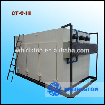 commercial fruit dehydrator/electric fruit drying oven