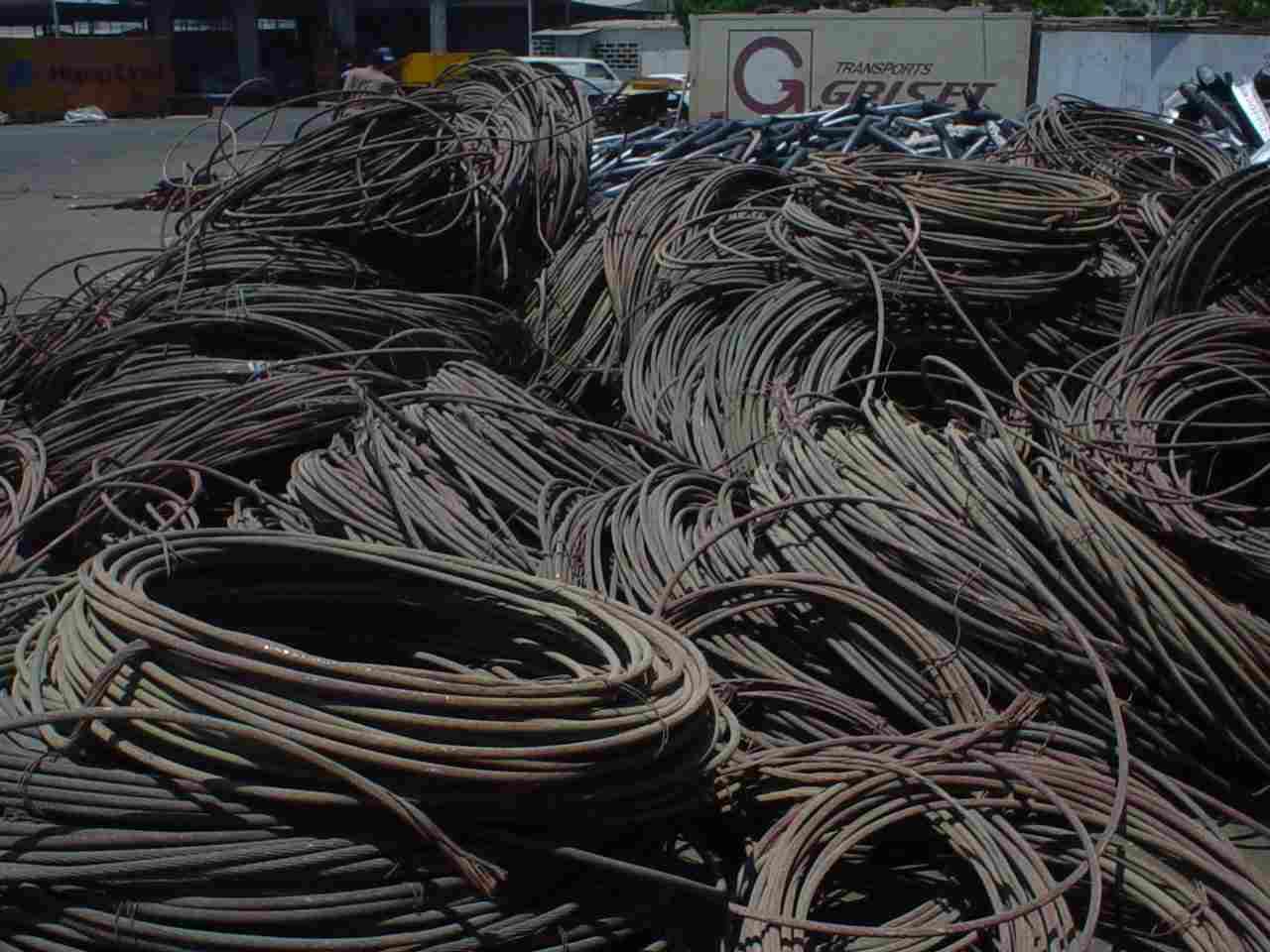 Scrap Copper Market Wholesale, Scrap Copper Suppliers - Alibaba