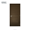 Room wooden door supplier Alibaba solid wooden door price