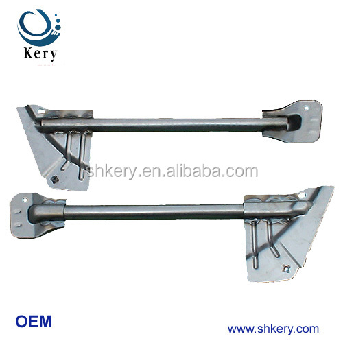 Stamping part Laser cutting, bending and welding ,folding,punching service steel parts,automobile parts