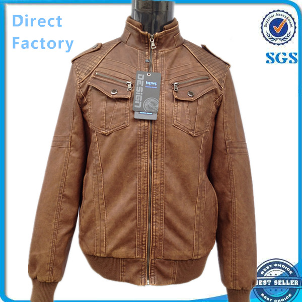 men jackets 2014,pakistan leather jackets for men