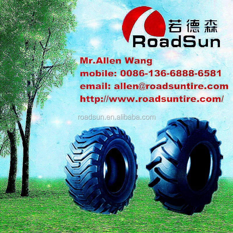 16 inch truck tires Bias light truck tyre 7.00-16 LT Huasheng and Taitong brand tire factory