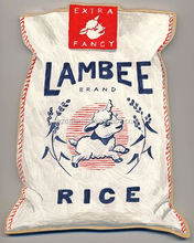 rice,seed,animal feed,sugar,flour ,build materail pp woven bag with custom printing