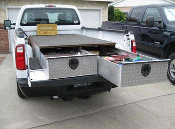 custom truck bed tool box - buy truck bed tool box,truck bed tool