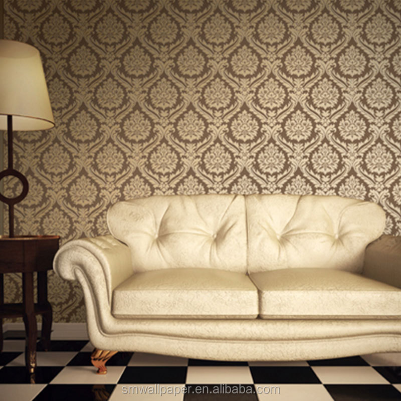 Luxury Italian Soundproof Home Wallpaper - Buy Home Wallpaper,Italian  Wallpaper,Soundproof Wallpaper Product on Alibaba.com - Luxury Italian Soundproof Home Wallpaper - Buy Home Wallpaper