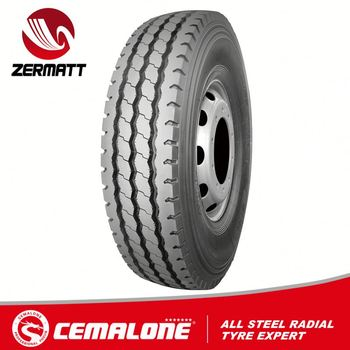 Tire Size Meaning >> Wholesale Alibaba Tire Size Meaning 11 00r20 Buy Tire Size