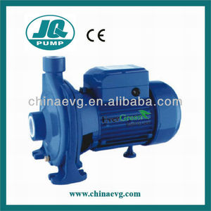 CM CENTRIFUGAL WATER PUMP price -EVCM25-160A