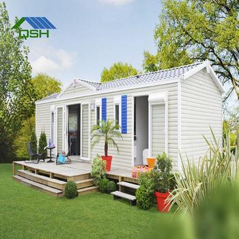 Stahl Haus Rahmen Australien Einliegerwohnung Fertig Gewachshaus
