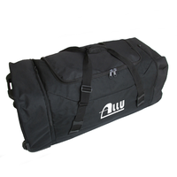 new style fashional ski travel wheel bag ski trolley bag ski roller bag
