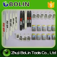 Wholesale China Brand Bolin 70cc Chainsaw Parts Chain Saw Chain Bar