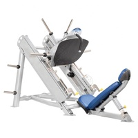 Coremax Fitness New Design Factory Outlet 45 Degree Leg Press