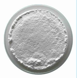 Good Price Powder Sodium D Aspartic Acid
