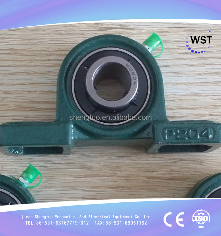 pillow block bearing price list for UCP205 UCP206