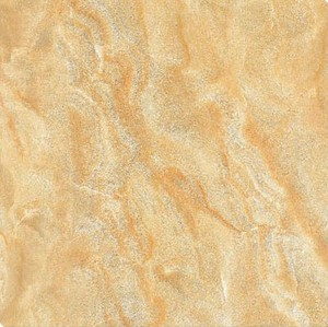 2x2 Polished Glazed Vitrified Tiles