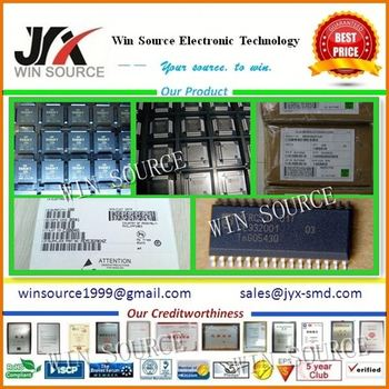 ZL54 IC SUPPLY CHAIN