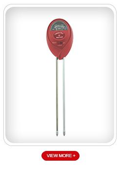 Goedkope Zelfklevende Papieren Kaart Kamer Thermometer