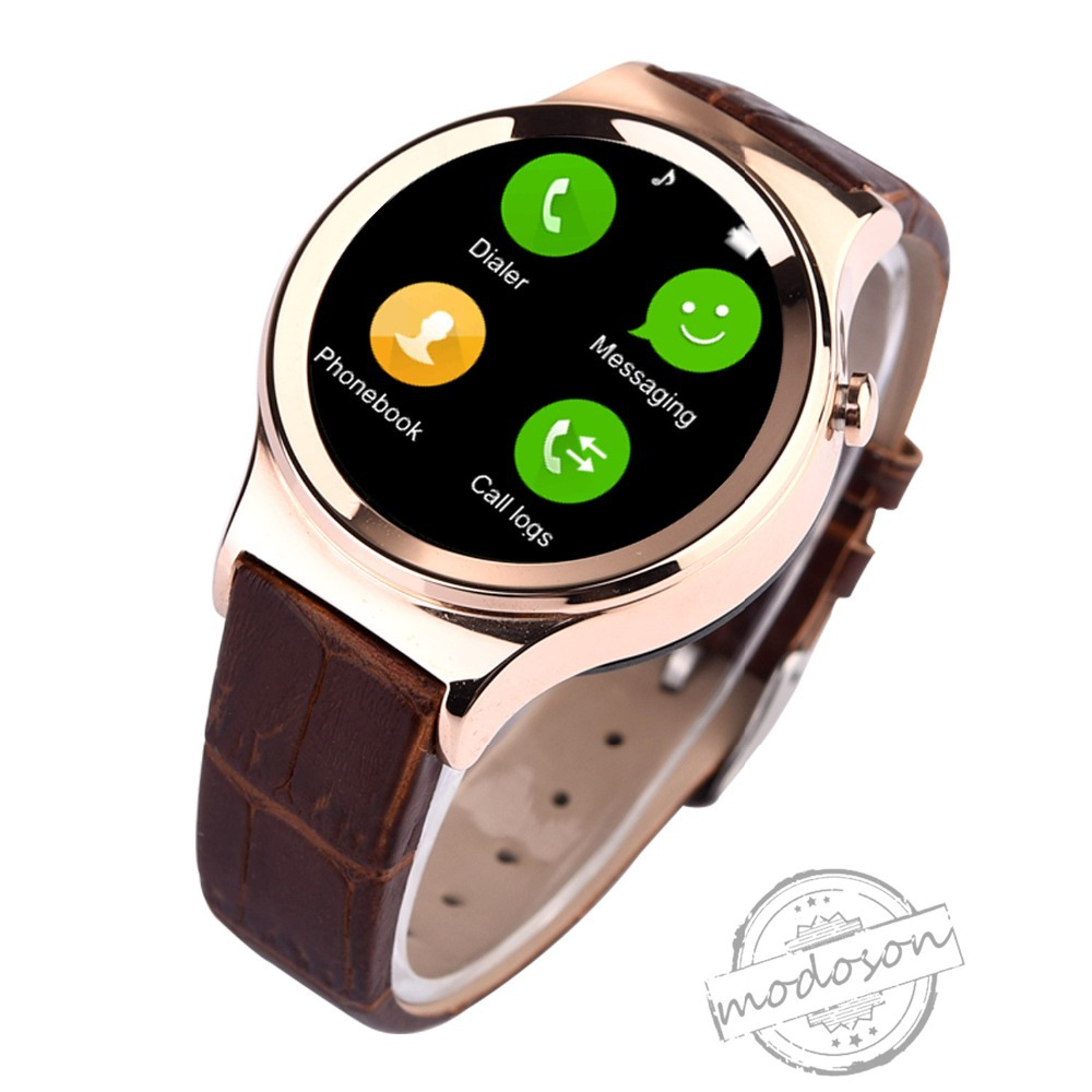 Bluetooth Smartwatch T3 Smart Watch for iphone Samsung xiaomi huawei nexus sony LG HTC Android Phone Smartphone ios Android Wear