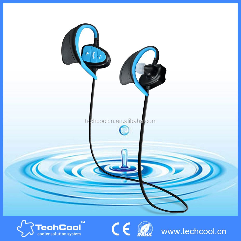 Best Call Center Headset, Best Call Center Headset Suppliers and ...