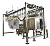 /product-detail/minisize-chicken-slaughtering-line-chicken-slaughter-equipment-60833859922.html