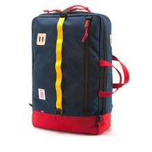 nylon travel sports backpack bags with custom logo