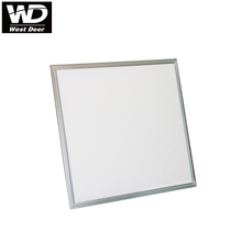 10mm led slim recessed panel 1x1 1x2 2x2 2x4 1x4 with recessed lighting kit UL cUL DLC
