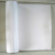 heat resistant and transparent silicone rubber sheet 2mm white silicone rubber mat