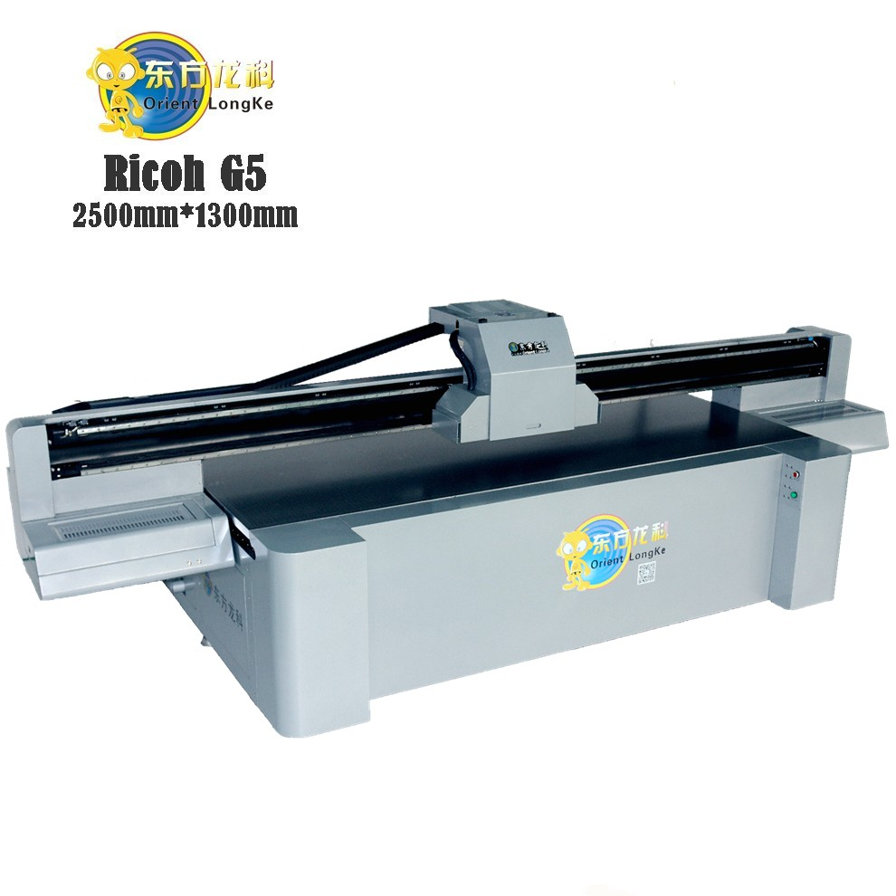 Usb business card printing machinesmart id card uv printeruv usb business card printing machinesmart id card uv printeruv digital 3d printer reheart Image collections
