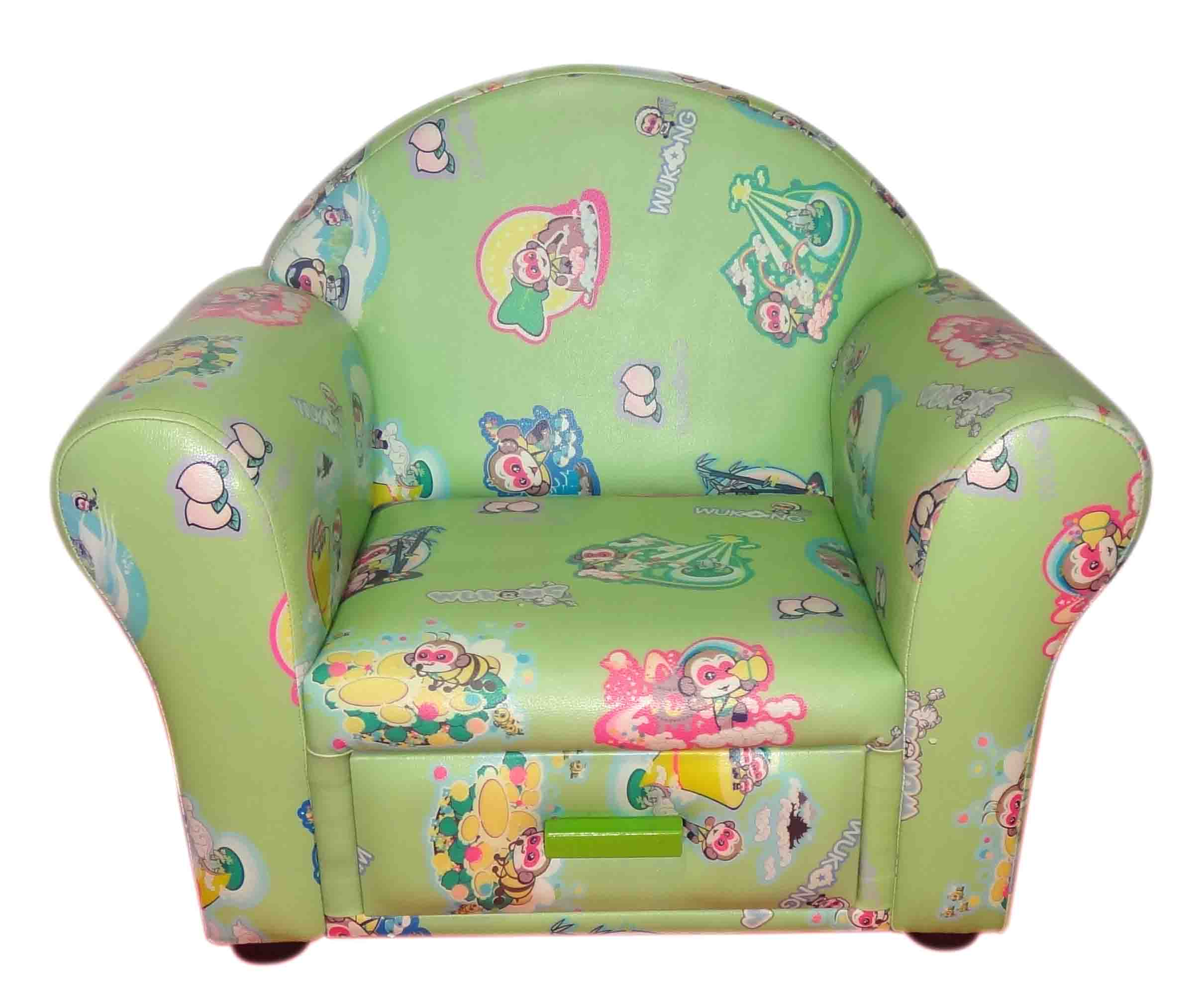 Kids Sofa Kids Sofa Suppliers and Manufacturers at Alibaba