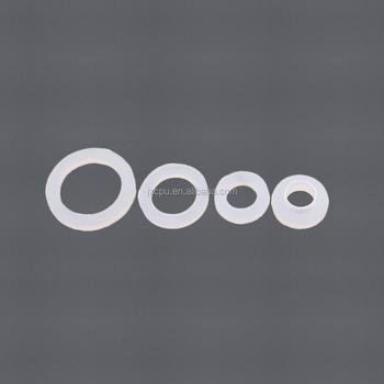 Translucent O-rings Sizing Cone E Cig Fkm O Ring - Buy O-rings ...