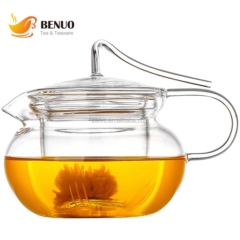 41b713358b2 China teapot handle wholesale 🇨🇳 - Alibaba